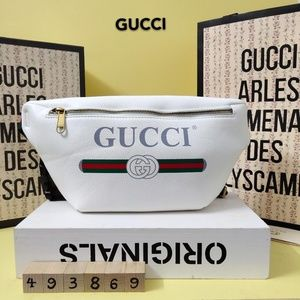 Ms's Luxury Authentic Gucci Wallet